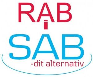 Logo RABiSAB1