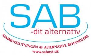 Logo SAB1